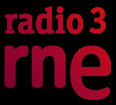 Radio 3 (RNE3)