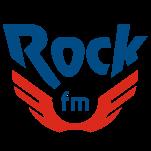 RockFM
